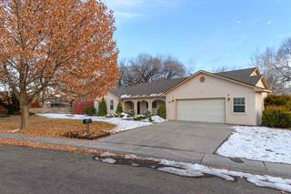 Mesa County Real Estate Homes For Sale In Mesa County Co Point2
