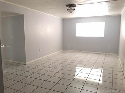 Residential Property for rent in 465 S Royal Poinciana Blvd 8A, Miami Springs, FL, 33166