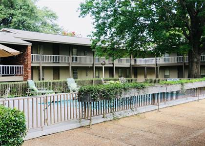 Houses Apartments For Rent In Washington County Ms From 650