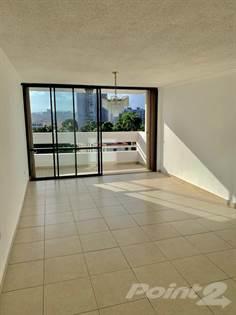 Condominium for sale in Pisos de Caparra, Cata?o, PR, 00962