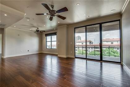 Residential Property for sale in 330 Las Colinas Boulevard E 602, Irving, TX, 75062