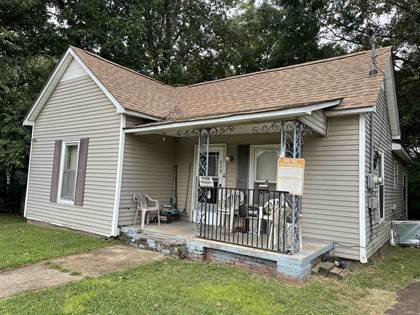 Residential Property for sale in 213 Belmont, Jackson, TN, 38301