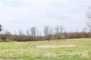 Land for sale in 00 State Route 3, Greater Pulaski, NY, 13142