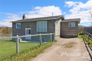 Residential Property for sale in 3 Park Drive, Rocky Harbour, Newfoundland and Labrador, A0K 4N0
