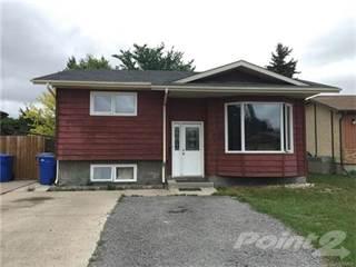 Residential Property for sale in 3123 NEAL BAY E, Regina, Saskatchewan