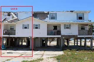 Residential Property for sale in 3201  #B HYW 98, Mexico Beach, FL, 32410