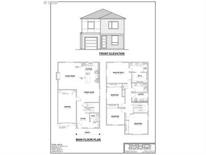 Residential Property for sale in 4308 SE GLENWOOD ST, Portland, OR, 97206