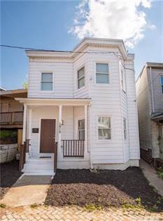 Residential Property for sale in 2019 Venable Street, Richmond, VA, 23223