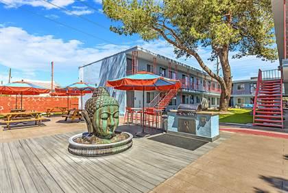 Apartment for rent in 501 Desert Lane, Las Vegas, NV, 89106