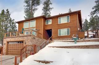 Single Family for sale in 43160 Moonridge Road, Big Bear Lake, CA, 92315