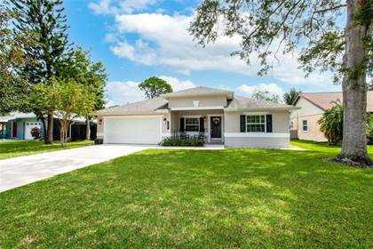 Propiedad residencial en venta en 1807 SKYLAND DRIVE, Clearwater, FL, 33759
