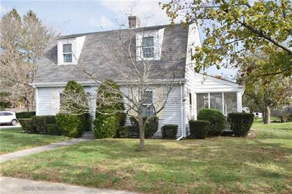 Residential for sale in 388 Pawtucket Avenue, East Providence, RI, 02916