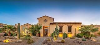 Single Family for sale in 2290 N 159Th Drive, Goodyear, AZ, 85395