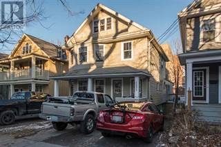 Multi-family Home for sale in 1535 Edward Street, Halifax, Nova Scotia