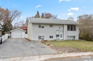 Residential Property for sale in 1108 Bradshaw PLACE, Prince Albert, Saskatchewan, S6V 2P5