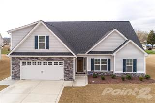 Residential Property for sale in 535 Brookfield Drive, Winterville, NC, 28590