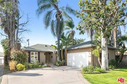 Residential Property for sale in 13946 Califa St, Valley Glen, CA, 91401