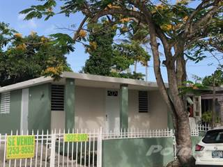 Residential Property for sale in VALLE TOLIMA, Caguas, PR, 00727