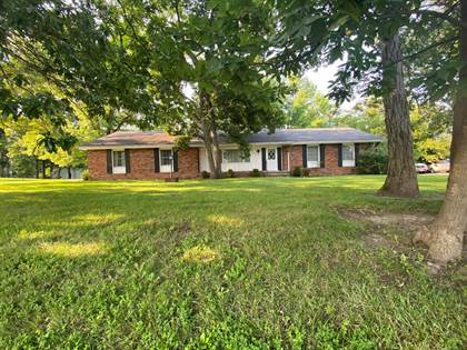 Residential Property for sale in 404 College Park Drive, Kirksville, MO, 63501