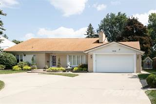 Residential Property for sale in 1866 Kinmore, Dearborn Heights, MI, 48127