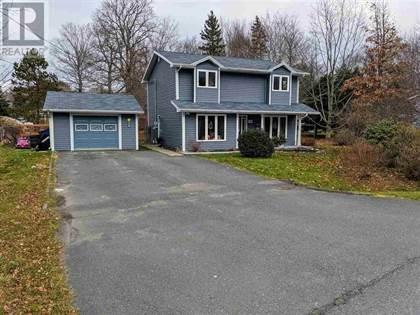 Single Family for sale in 138 Delta Drive, Howie Centre, Nova Scotia, B1L1G9