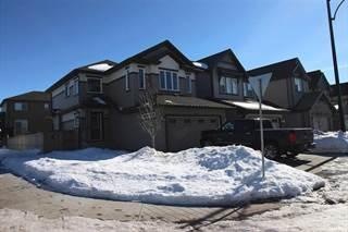 Single Family for sale in 17071 70 ST NW, Edmonton, Alberta, T5Z0K9