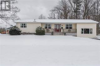 Single Family for sale in 315 Applecrest Drive, North Kentville, Nova Scotia