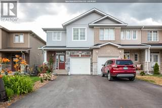 Photo of 1592 Davenport CRES, Kingston, ON