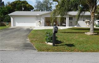 Single Family for sale in 320 S Harrison Street, Beverly Hills, FL, 34465