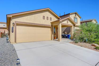 Residential Property for sale in 9327 SANDIA SUNSET Street NW, Albuquerque, NM, 87114