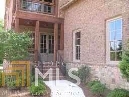 Residential Property for rent in 495 Glenmanor Ct, Atlanta, GA, 30328