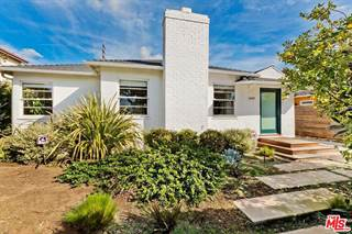Single Family for sale in 2447 18TH Street, Santa Monica, CA, 90405