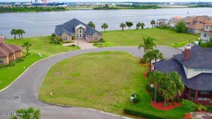Lots And Land for sale in 11232 REED ISLAND DR, Jacksonville, FL, 32225