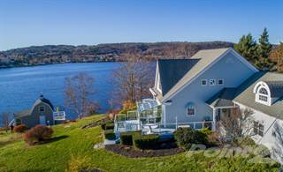 Residential Property for sale in 395 Viewmount Drive, St. Margaret's Bay, Nova Scotia
