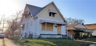 Single Family for sale in 20185 ILENE Street, Detroit, MI, 48221