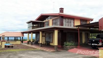 Residential Property for sale in Santa Bárbara, Heredia, Heredia