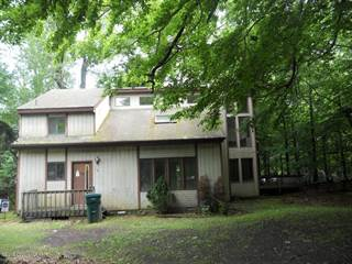Pocono Country Place, PA Real Estate & Homes for Sale: from $34,999