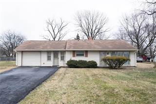 Single Family for sale in 3305 Englewood Drive, Indianapolis, IN, 46226