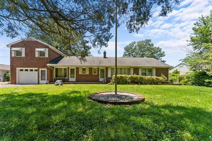 Residential Property for sale in 382 Waterview Drive, Hague, VA, 22469