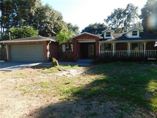 Single Family Homes For Rent In Plant City Fl 1 Homes Point2 Homes