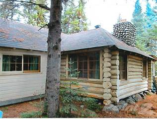 Other Real Estate for sale in Canyon Lake, Opasquia - Polar Bear Park, Ontario