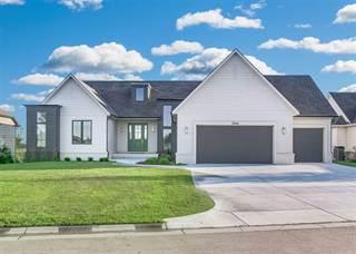 Single Family for sale in 2944 N Gulf Breeze Ct, Wichita, KS, 67205