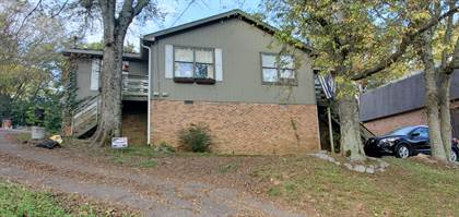 Multifamily for sale in 3328 Niagara Dr, Nashville, TN, 37214