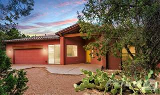 Single Family for sale in 35 Stations West , Sedona, AZ, 86336