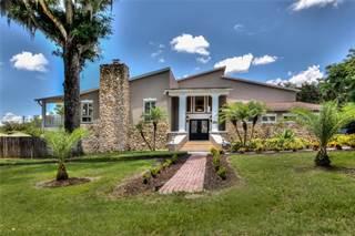 Single Family en venta en 101 LEE STREET, Windermere, FL, 34786