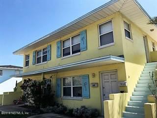 Apartment for rent in 1919 1ST ST, Neptune Beach, FL, 32266