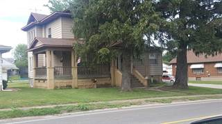 Single Family for sale in 307 Broadway, Steeleville, IL, 62288