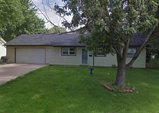 Single Family for sale in 409 Saint Patrick, O'Fallon, MO, 63366