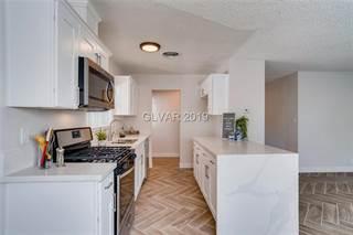 Single Family for sale in 3013 SCARLET OAK Avenue, Las Vegas, NV, 89104