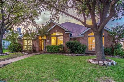 Residential for sale in 3839 Walden Way, Dallas, TX, 75287